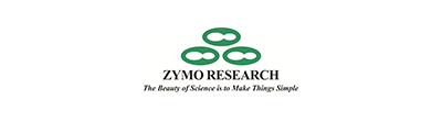 Zymo Research Europe GmbH