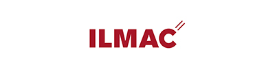 ILMAC (MCH Swiss Exhibition Basel Ltd.)